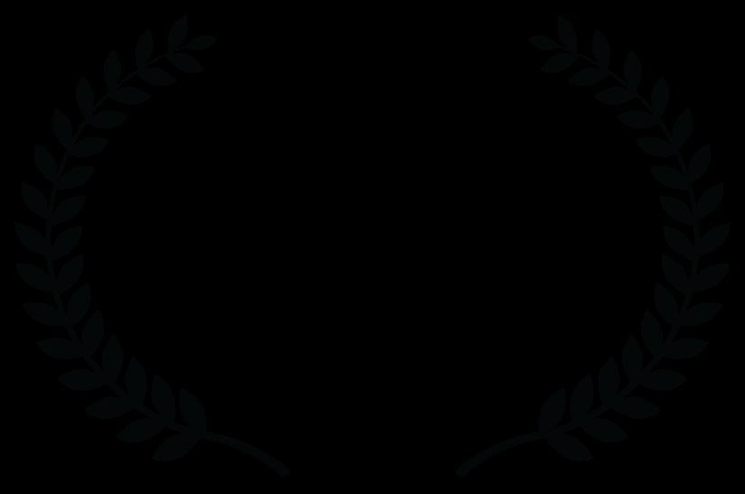 OFFICIAL SELECTION - FROSTBITE International Film Festival - 2017