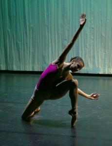 985A4875_choreo by Marika Brussel
