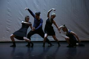 985A5257_choreo by Ryland Early_sml