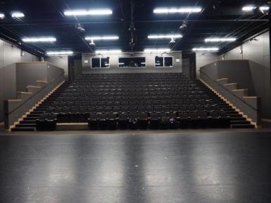 Gordon Gamm Theater_1