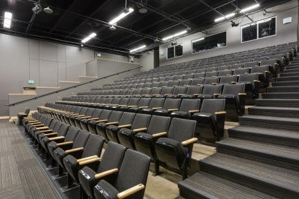 Gordon Gamm Theater_3