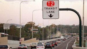 transit-lane-sydney-traffic-lawyers