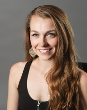 Haley Andrews