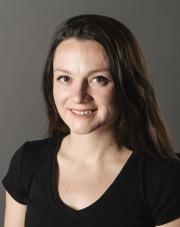 Olivia Dwyer